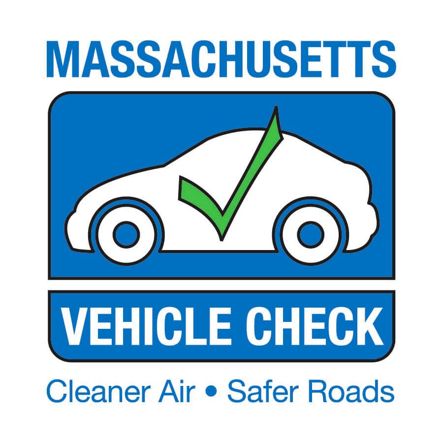 Massachusetts Vechicle Check